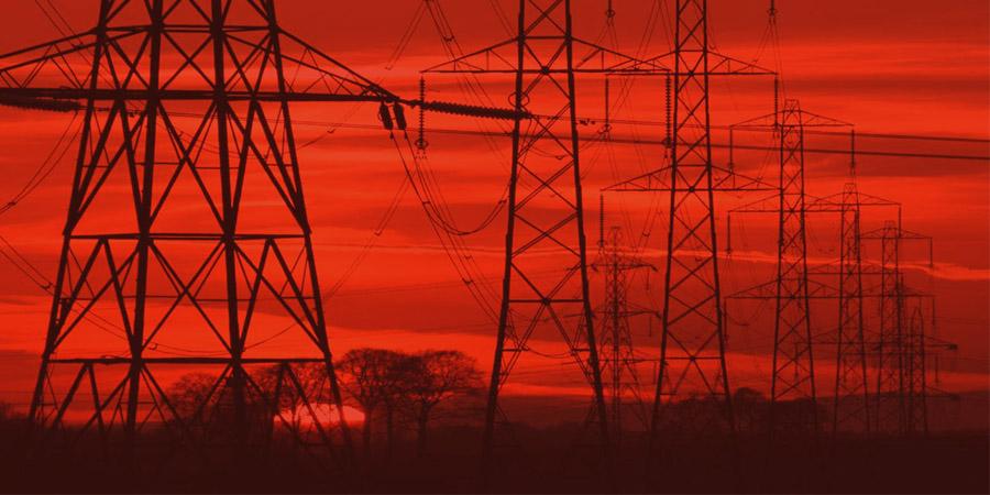Electricistas provincia de Valencia. Tecnolomar Electrificaciones, Pobla de Farnals.
